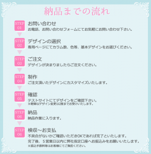 amb_image03